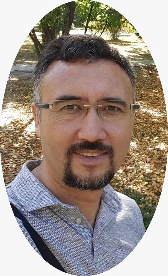 Mustafa Kocatepe