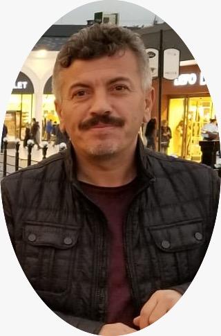Salim KOCABAŞ