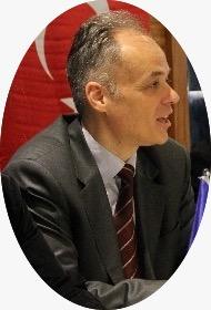 Jove Jankulovski
